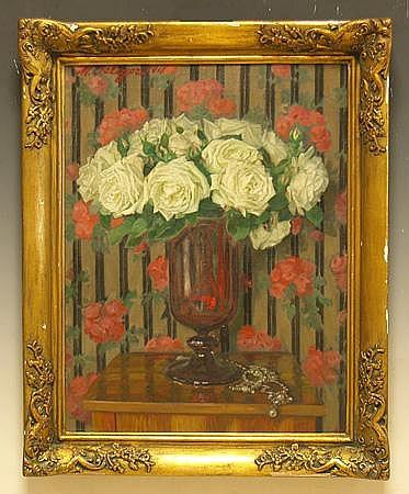 max seliger artwork for sale at online auction max seliger biography info. Black Bedroom Furniture Sets. Home Design Ideas