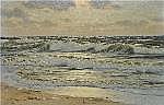 Schlichting, Waldemar (1896 Berlin 1970)