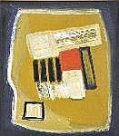 Morell, Pit (geb. 1939)