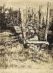 Arndt, Leo (1857-1945)