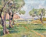 Rappaport, Max (1884 Bielslo-Berlin 1924)