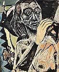Dellgruen, Franziskus (1901 Köln-Berlin 1984)
