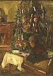 Wiederhold, Carl (1865 Hannover-Bückeburg 1961)