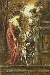 Wolfrom, Friedrich Ernst (1857 Magdeburg 1920)