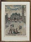 Hofnagel, Georg (1542 Antwerpen-Wien 1600)