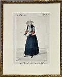 Gatine, Georges Jacques (ca. 1773-ca. 1825)