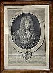 Gunst, Pieter van (1659-1724)
