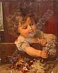 Dieffenbach, Anton Heinrich (1831, Anton Dieffenbach, Click for value