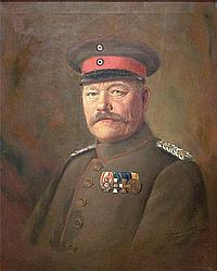 Kronenberg, Josef (geb. 1890 Mühlheim)
