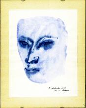 Oberlander, Marek (1922-1978)