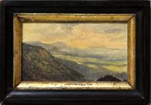 Mühlig, Bernhard (1829 Eibenstock - Dresden 1910)