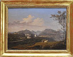 Reinhold, Franz (1816 Wien 1893), wohl