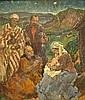 Blanke, Wilhelm (1873 Unruhstadt-Berlin 1953) Die, Wilhelm (1873) Blanke, Click for value