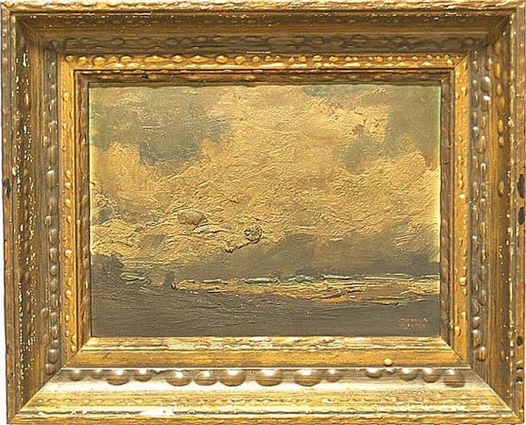 Müller-Wischin, Anton (1865