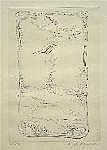Schrieber, Ludwig Gabriel (1907-1973) Abstrakte