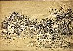 Arndt, Leo (1857 Eilenburg-Berlin 1945) Vier