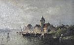 Astudin, Nicolai von (1847 Moskau-Oberlahnstein