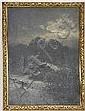 Jacobsen, Sophus (1833 Fredirkshald-Düsseldorf, Sophus Jacobsen, Click for value