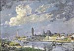 Brendel, Carl Alexander (1877-1945) Frankfurt/Oder