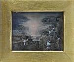 Veverka, Rudolf (geb. 1922)