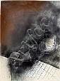 Heiliger, Bernhard (1915 Stettin 1995), Bernhard Heiliger, Click for value