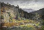Hellen, Carl von der (1843 Bremen-Düsseldorf 1902)