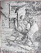 Arndt, Leo (1857 Eilenburg-Berlin 1945), Leo Arndt, Click for value