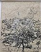 Andrae, Elisabeth (1876 Leipzig-Dresden 1945), Elisabeth Andrae, Click for value