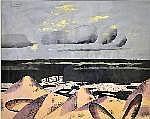 Lemcke, Dietmar (geb. 1930 Berlin)