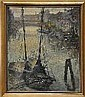 Graf, Gerhard (1883 Berlin 1960), Gerhard (1883) Graf, Click for value