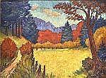 Geitlinger, Ernst (1895 Frankfurt am Main-Seeshaupt 1972)