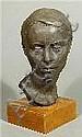 Cremer, Fritz (1906-1993)