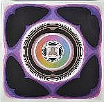 Bubenik, Gernot (geb. 1942) 3 Farblithographien.