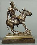 Aichele, Paul (1859-1910)