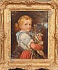 WILLIAM KIDD ATTRIBUTED, William Kidd, Click for value