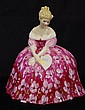 Royal Doulton figurine,