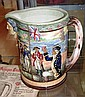 Royal Doulton 'the Sesqui-Centenary Jug' by