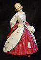 Royal Doulton figurine HN 1981