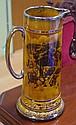 Large Ridgeways jug