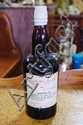 One bottle: Penfolds Grandfather Port 1945 vintage