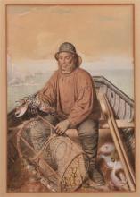 Philip Dolan (fl. 1867-1877)