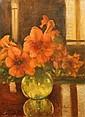 Toegeschreven aan Leon Schulman (1851-1943), Lion Schulman, Click for value
