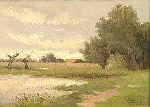 Hendrikus van Ingen (1846-1920)