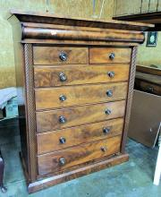 May 20th Spring Estate Auction