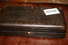 Pocket knive and silver Auction featuring Case and other brands SIlver rounds and coins  more items added daily