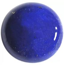 Natural Extra Fine Blue Lapis