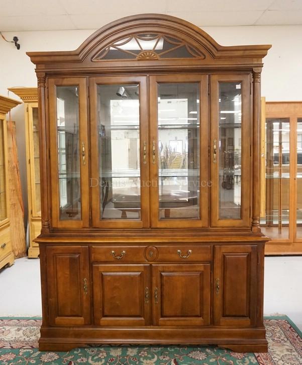 Sumter dining room furniture