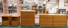 Friday December 9th at 2:00pm Quality Antique Public Auction!