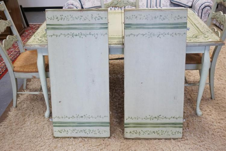 habersham cabinets kitchen habersham paint decorated table amp 4 seat chairs chairs 1524