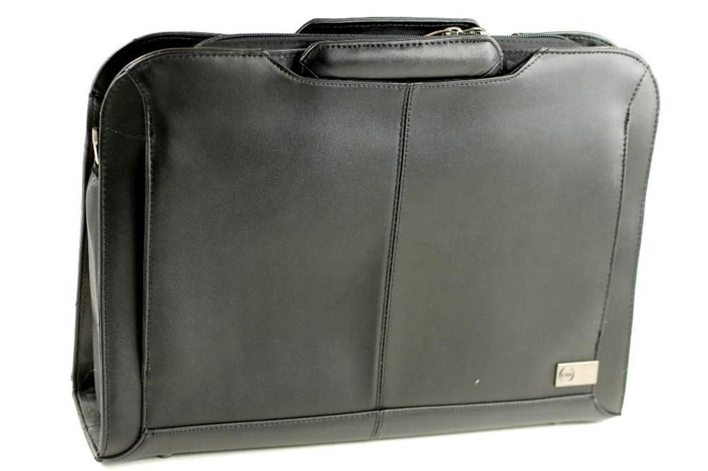 Dell Laptop Case or Briefcase